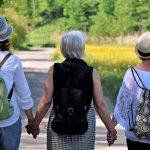 osteoporosi cura empatia donne medici ascolto