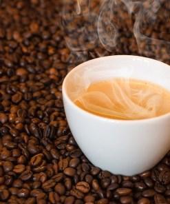 Caffè Shop