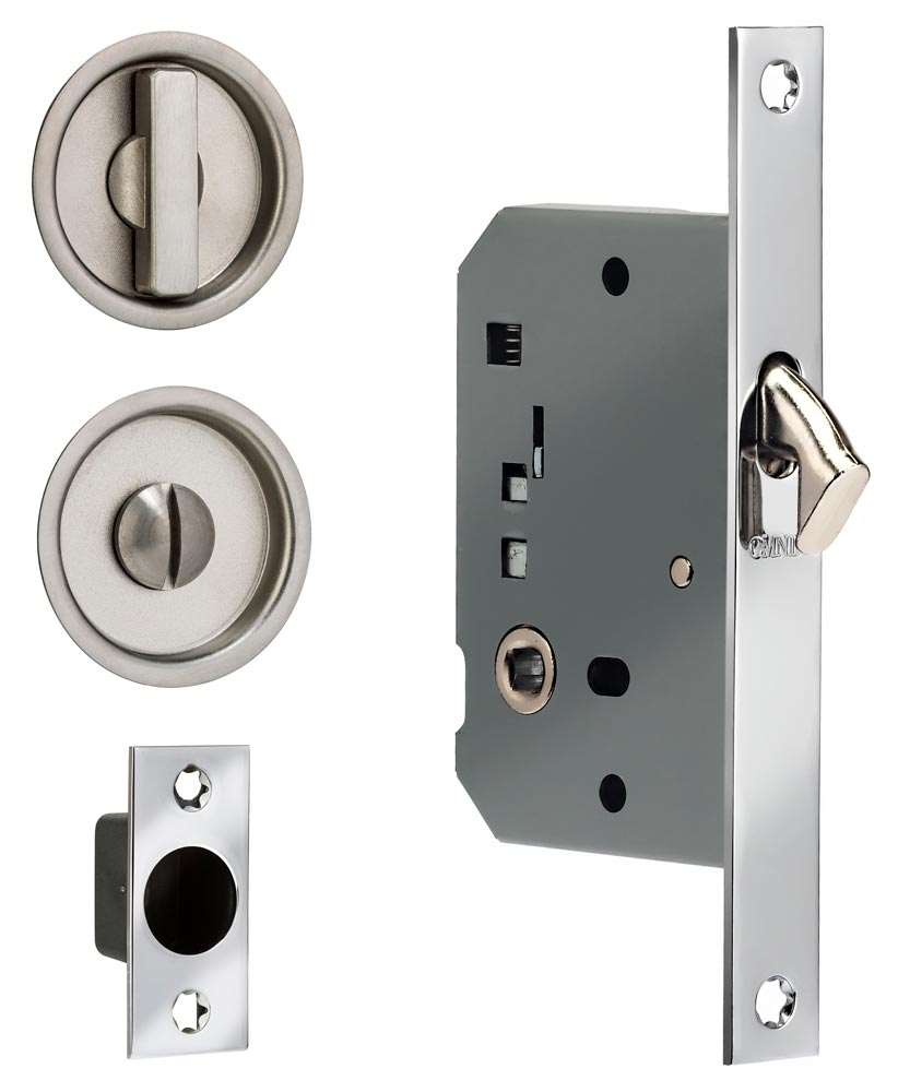 3910S  sc 1 st  OMNIA Industries & Pocket Door Hardware Archives - OMNIA Industries