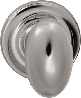 Item No.434TD (US14 Polished Nickel Plated, Lacquered)