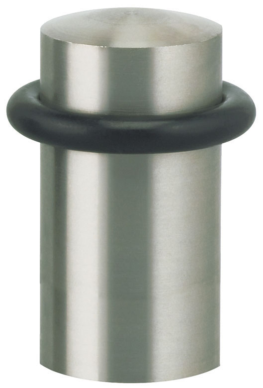 Item No.7000/55 (US32D Satin Stainless Steel)