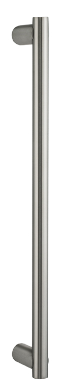 Item No.721 (Modern Door Pull - Solid Stainless Steel)