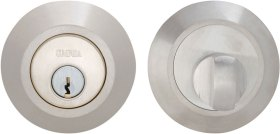 Item No.D9000 (US32D Satin Stainless Steel)