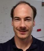 Dr. Volker Nehring