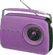 Radio / Rundfunk