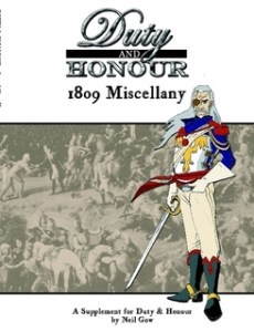 1809cover