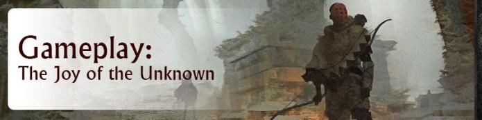 symbaroum-header