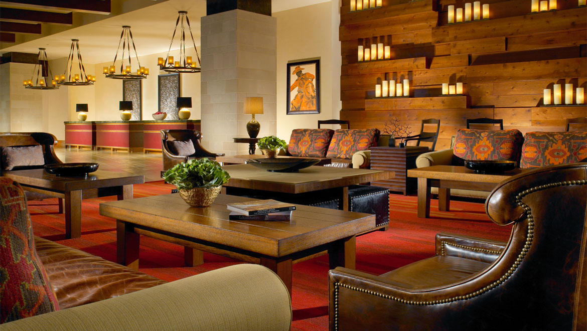 upscale dallas ft worth hotels affluent blacks of dallas. Black Bedroom Furniture Sets. Home Design Ideas