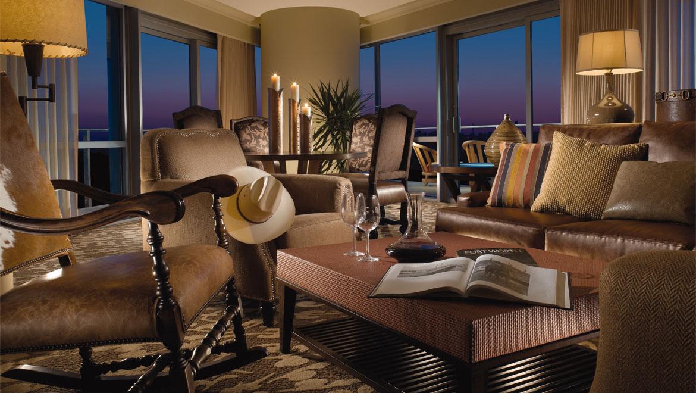 2 Bedroom Hotel Suites In Dallas Tx Extended Stay Hotels Dallas2 Bedroom Hotel Suites In Dallas Tx   Amazing Bedroom  Living Room  . 2 Bedroom Hotel Suites In Dallas Texas. Home Design Ideas