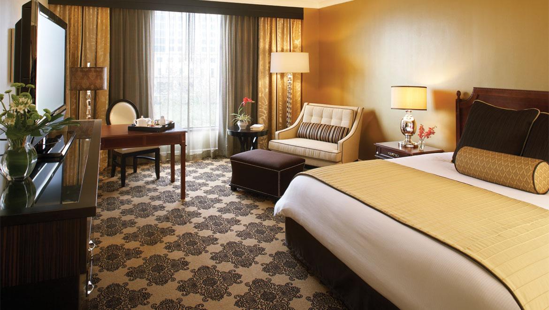 Two Bedroom Suites In Houston Tx