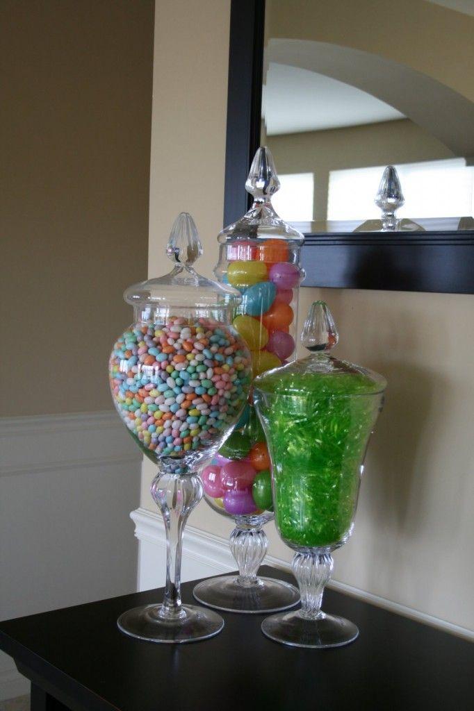 10 Spring Recipe Craft Amp Decorating Ideas