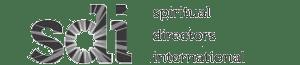 Spiritual Directors International Logo