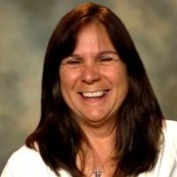 "<center><a href=""http://www.omnisara.com/organizer/denise/"">Denise Rubin</a><center>"