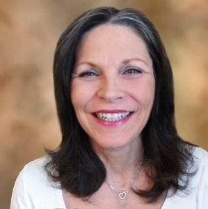 Rev. Leah Hudson   Profile Image