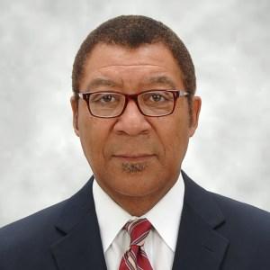 """<center><a href=""""http://www.omnisara.com/about/samuel"""">Rev. Samuel Hall, Jr.</a><center>"""