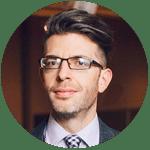 Commerce électronique Marketing Conseils d'automatisation d'Aaron Orendorff