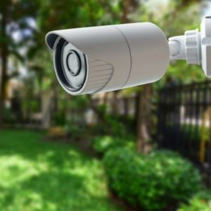 Idaho Falls Home Security Monitoring