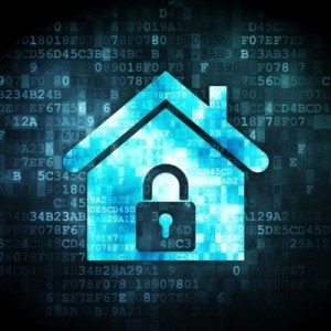 Residential Security Alarms in Idaho Falls