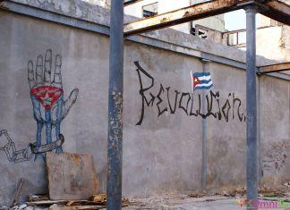 Cuba - Havane - Havana centro