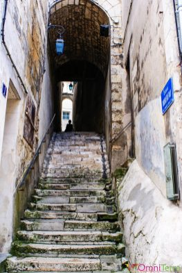 Bourges - Ruelle