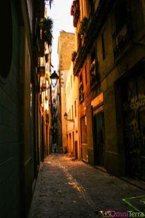 Barcelone-Plaza-Reial-Ruelle-2