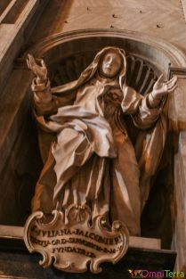 Rome-Vatican-Basilique-Saint-Pierre-sculpture