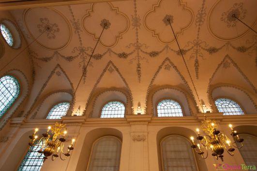 Prague-Josefov-Synagogue-Klaus