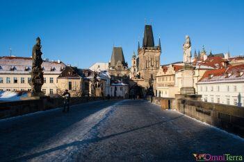 Prague-Mala-Strana-Pont-Charles