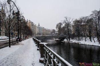Prague-Nove-Mesto-Vltava
