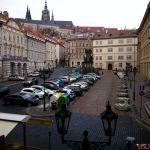 Prague-place-Malostranské