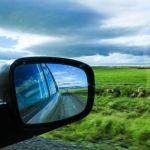 Islande - Route vers seljandsfoss (2)