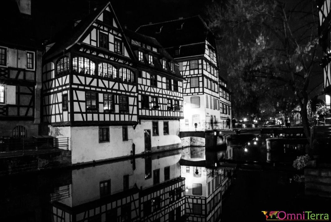 Strasbourg-Petite-France-Rue-du-bain-aux-plantes