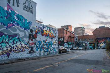 Montreal-Street-Art-Mural-festival-Under-Pressure