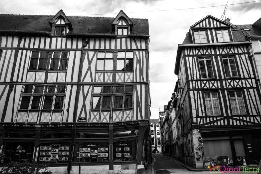 Rouen-Maison-à-colombage-Rue-des-bons-enfants