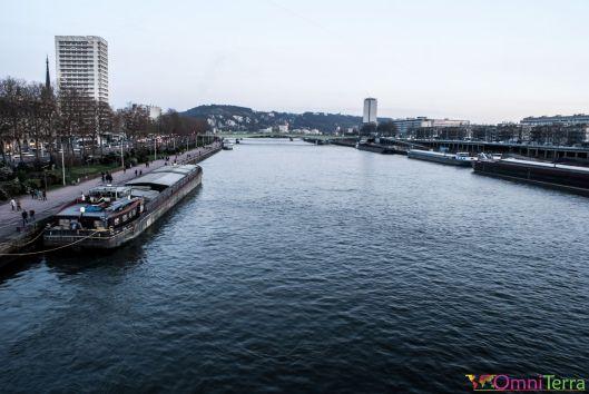 Rouen-Quais-de-Seine