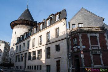 Rouen-Tour-Jeanne-dArc