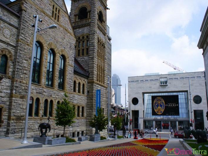 Montréal-Culturelle-et-Gratuite-Musée
