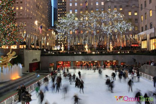 new-york-rockfeller-center-patinage