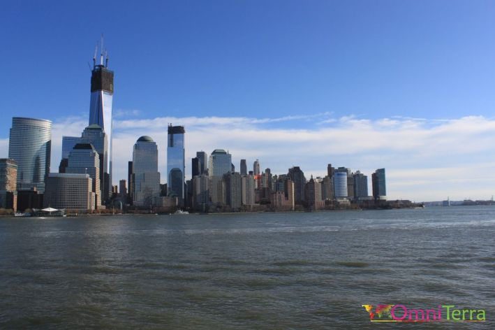 New-york-skyline-manhattan