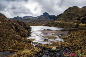 equateur-cuenca-parc-el-cajas-11