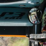 equateur-cuenca-scene-de-bus