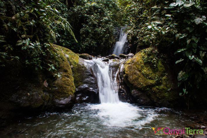 equateur-mindo-route-des-cascades-madre
