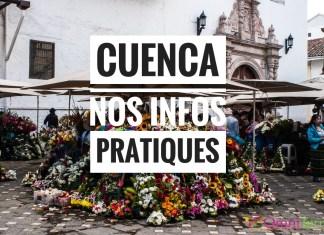 equateur-cuenca-marche-aux-fleurs-cover
