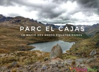 equateur-cuenca-parc-el-cajas-cover-01