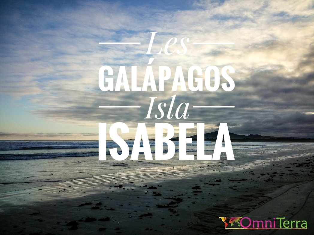 galapagos-isabela-coucher-de-soleil-cover