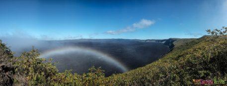 galapagos-isabela-volcan-sierra-negra-panorama