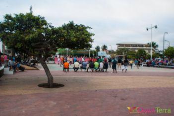 galapagos-santa-cruz-volley
