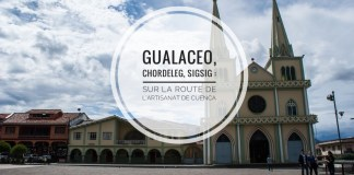 equateur-chordeleg-cover