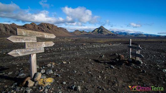 islande-trek-laugavegur-emstrur-alftavatn-16