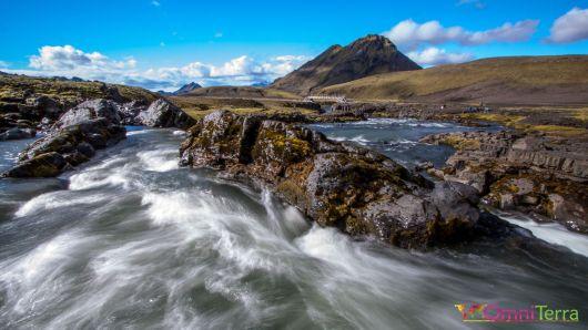 islande-trek-laugavegur-emstrur-alftavatn-17